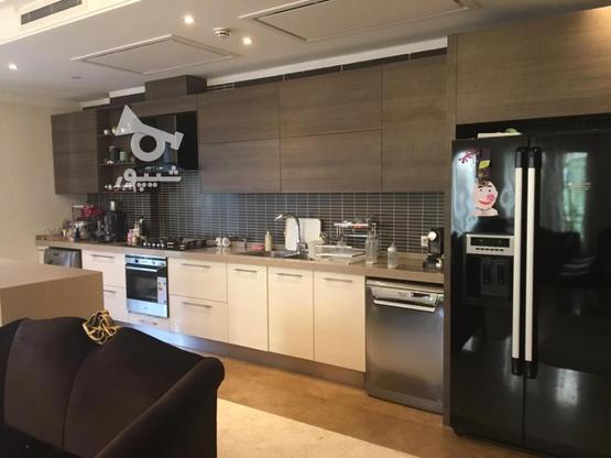 فروش آپارتمان 137 متر در گلچین در گروه خرید و فروش املاک در تهران در شیپور-عکس3