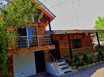 فروش ویلا 220 متری سرسبز جنگلی در نور در شیپور-عکس کوچک