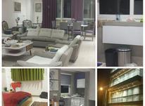 فروش آپارتمان 142 معلم .معلم ۳ در شیپور-عکس کوچک