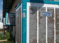نصب و سرویس تعمیرات /کولر آبی  در شیپور-عکس کوچک