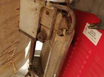 دستگاه جوش صنعتی آرگون در شیپور-عکس کوچک