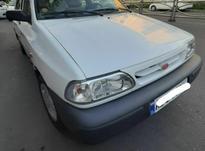 131 سفید مدل 98 نقد و اقساط در شیپور-عکس کوچک