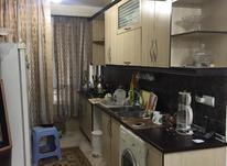 فروش آپارتمان 55 متر در استادمعین هاشمی در شیپور-عکس کوچک
