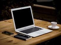آگهی استخدام برای مدیر سایت در شیپور-عکس کوچک