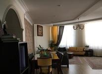 فروش آپارتمان 155 متر در دروس -نما دیدنی در شیپور-عکس کوچک