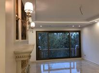 فروش آپارتمان 175 متر در فرشته در شیپور-عکس کوچک