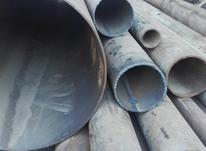 لوله مانسمان صنعتی در شیپور-عکس کوچک