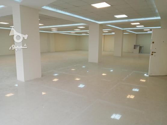 فروش اداری 400 متر در سعادت آباد در گروه خرید و فروش املاک در تهران در شیپور-عکس7