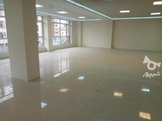 فروش اداری 400 متر در سعادت آباد در گروه خرید و فروش املاک در تهران در شیپور-عکس13