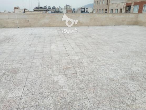 فروش اداری 400 متر در سعادت آباد در گروه خرید و فروش املاک در تهران در شیپور-عکس2