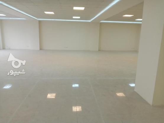 فروش اداری 400 متر در سعادت آباد در گروه خرید و فروش املاک در تهران در شیپور-عکس14