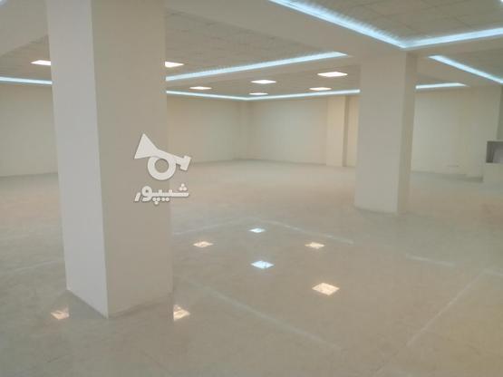 فروش اداری 400 متر در سعادت آباد در گروه خرید و فروش املاک در تهران در شیپور-عکس10