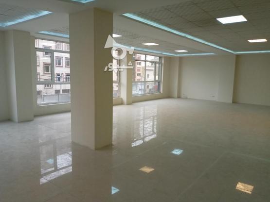 فروش اداری 400 متر در سعادت آباد در گروه خرید و فروش املاک در تهران در شیپور-عکس11