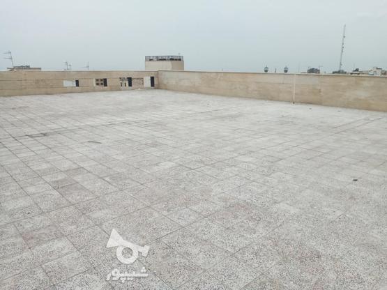فروش اداری 400 متر در سعادت آباد در گروه خرید و فروش املاک در تهران در شیپور-عکس16