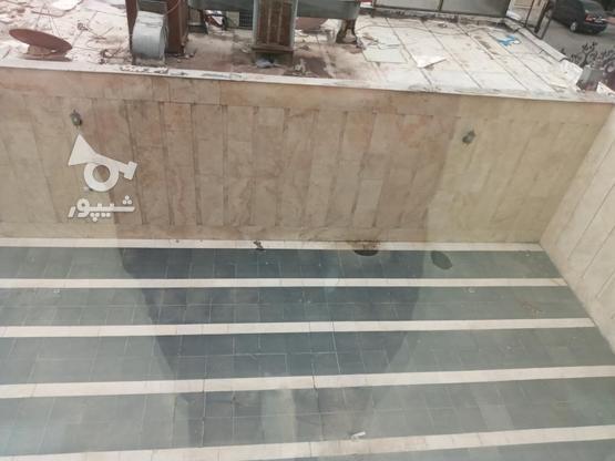 فروش اداری 400 متر در سعادت آباد در گروه خرید و فروش املاک در تهران در شیپور-عکس3