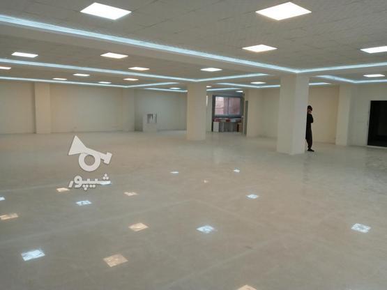 فروش اداری 400 متر در سعادت آباد در گروه خرید و فروش املاک در تهران در شیپور-عکس5