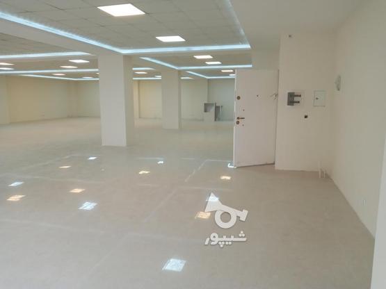 فروش اداری 400 متر در سعادت آباد در گروه خرید و فروش املاک در تهران در شیپور-عکس6
