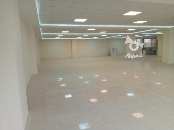 فروش اداری 400 متر در سعادت آباد در گروه خرید و فروش املاک در تهران در شیپور-عکس4