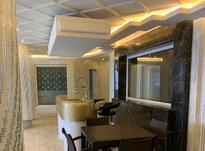 آپارتمان 190 متر در پاسداران-متریال اورجینال-بدون مشرف در شیپور-عکس کوچک