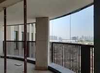 125 م / دو خواب / برج دو قلو پردیس المپیک  در شیپور-عکس کوچک