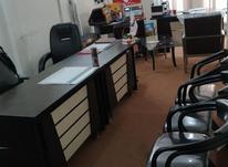 منشی جهت انجام امور دفتری و تلفنی در شیپور-عکس کوچک
