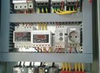سردخانه     نصب   سردخانه در شیپور-عکس کوچک