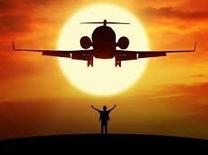 بلیط هواپیما وقطار نمایندگی رسمی شرکتهای رجا.سفیر.فدک در شیپور