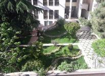 فروش آپارتمان 160 متر در الهیه در شیپور-عکس کوچک