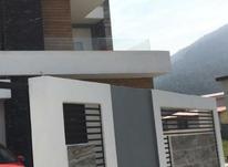 فروش ویلا دوبلکس نوساز 375 متر در دریاگوشه در شیپور-عکس کوچک
