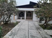 ویلا دارای 200 متر بنا و 480 زمین در شیپور-عکس کوچک