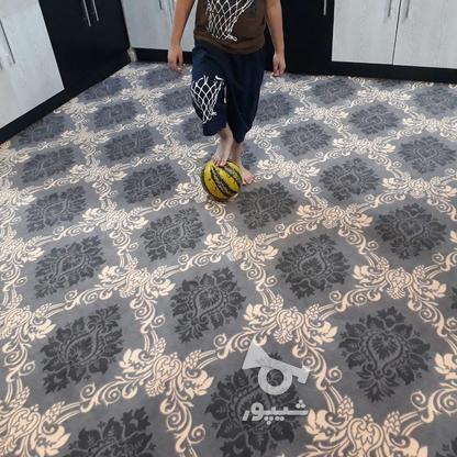 موکت تشریفات در گروه خرید و فروش لوازم خانگی در البرز در شیپور-عکس1