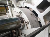 تعمیر انواع دستگاه تزریق پلاستیک  در شیپور-عکس کوچک