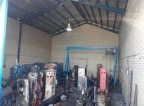 تعمیرات پیکور  در شیپور-عکس کوچک
