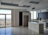 فروش آپارتمان ۱۴۹ متر در هروی در شیپور-عکس کوچک
