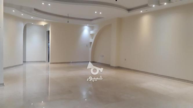 آپارتمان 133 متر در شهرک غرب در گروه خرید و فروش املاک در تهران در شیپور-عکس11