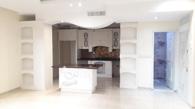 آپارتمان 133 متر در شهرک غرب در گروه خرید و فروش املاک در تهران در شیپور-عکس14