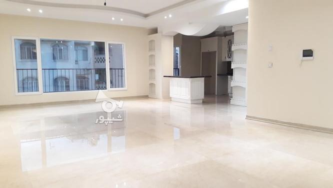 آپارتمان 133 متر در شهرک غرب در گروه خرید و فروش املاک در تهران در شیپور-عکس4