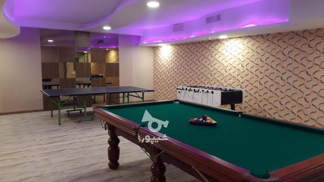آپارتمان 133 متر در شهرک غرب در گروه خرید و فروش املاک در تهران در شیپور-عکس5