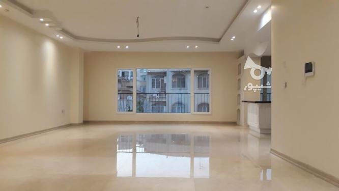 آپارتمان 133 متر در شهرک غرب در گروه خرید و فروش املاک در تهران در شیپور-عکس15
