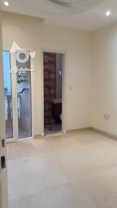 آپارتمان 133 متر در شهرک غرب در گروه خرید و فروش املاک در تهران در شیپور-عکس8