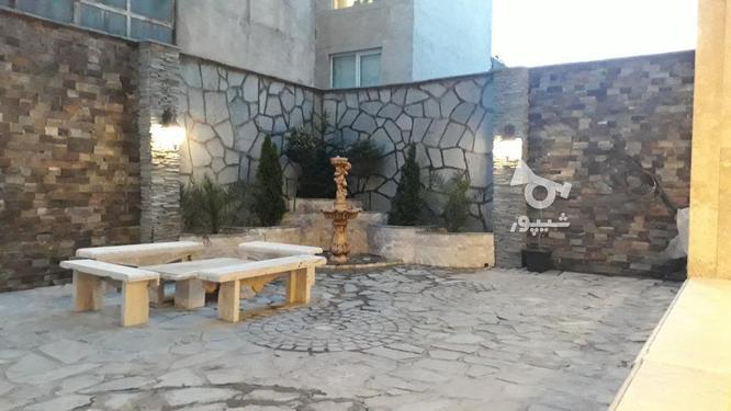 آپارتمان 133 متر در شهرک غرب در گروه خرید و فروش املاک در تهران در شیپور-عکس10