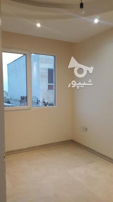 آپارتمان 133 متر در شهرک غرب در گروه خرید و فروش املاک در تهران در شیپور-عکس3