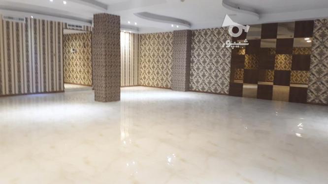 آپارتمان 133 متر در شهرک غرب در گروه خرید و فروش املاک در تهران در شیپور-عکس12