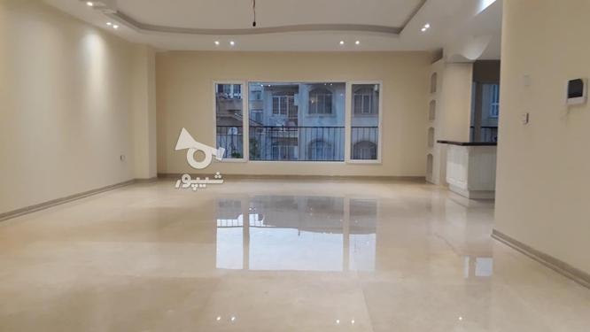 آپارتمان 133 متر در شهرک غرب در گروه خرید و فروش املاک در تهران در شیپور-عکس9