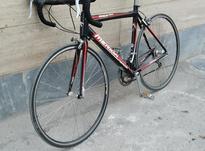 دوچرخه مریدا امریکای880 در شیپور-عکس کوچک