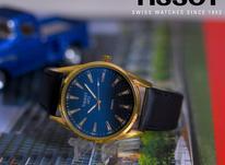 ساعت مچی TISSOT مدل Second در شیپور-عکس کوچک