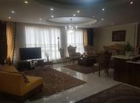 فروش پنت هاووس 160 متری در گلشهر در شیپور-عکس کوچک