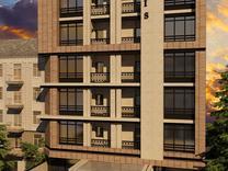 پیش فروش آپارتمان 70،90,110 متر در گوهردشت در شیپور