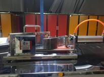 دستگاه اسلایسر و برش میوه در شیپور-عکس کوچک