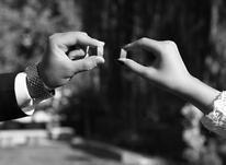 استخدام عکاس خانم بصورت نیمه وقت در شیپور-عکس کوچک